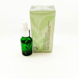 Green Tea Essence Facemakeup Water