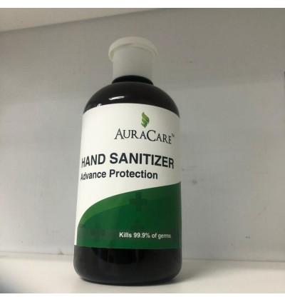 AuraCare Hand Sanitizer 500ml