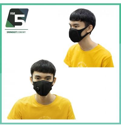 Fashion Facemask