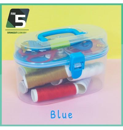 Sewing Box Set