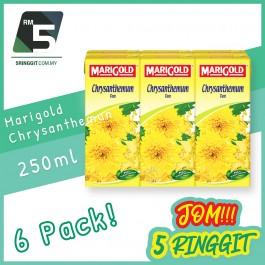 JOM 5 RINGGIT Marigold Crysanthemun