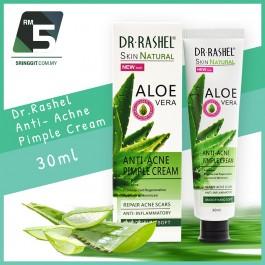 Dr. Rashel Anti Acne Pimple Cream