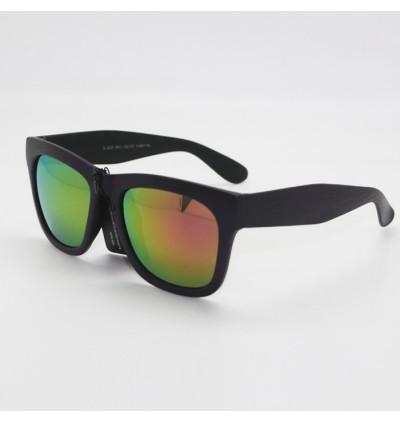 Fashion Sunglasses