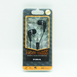Handsfree- Ear phones