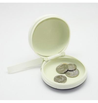 Hard Coin Purse
