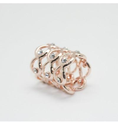 Ring/Brooch