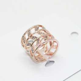 Ring/Brooch