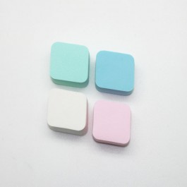 Small Diamond Sponge