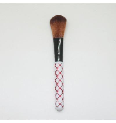 Medium Brush