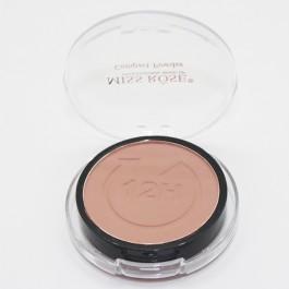 Compact Powder
