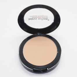 Miss Rose Powder Contour