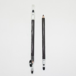 Brow Pencil with Sharperner