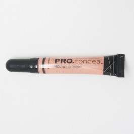 Concealer/Corrector