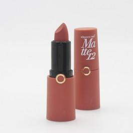 Matte 12 Lip Stick